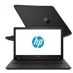PC Portable HP Notebook 15-ra038nk Quad-Core 4Go 500Go