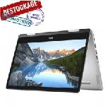 PC Portable DELL Inspiron 5482 i5 8è Gén 8Go 1T - Argent (5482I5-MX130)