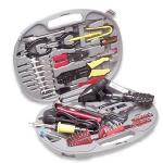 Manhattan 530217 Caisse à outils pour mécanicien