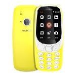 Téléphone Portable Nokia 3310 (2017)