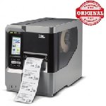 Imprimante d'étiquettes Thermique TSC MX240P 203dpi