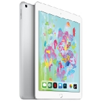 iPad Apple 32 Go Wifi + Cellular - Silver