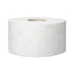 Tork Papier toilette Mini Jumbo doux