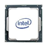 Intel Core i3-8100 processeur 3,6 GHz 6 Mo Smart Cache Boîte
