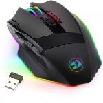 SOURIS REDRAGON SNIPER PRO M801P-RGB