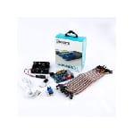 Ksix Maker Control Kit