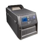 Intermec PD43 imprimante pour étiquettes Transfert thermique Couleur 203 x 300 DPI