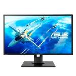 "ASUS VG245HE LED display 61 cm (24"") 1920 x 1080 pixels Full HD Noir"