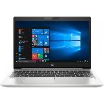 Pc Portable HP ProBook 450 G6 / i5 8è Gén / 4 Go (5pp74ea)