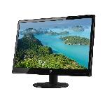 """HP 22kd 54,6 cm (21.5"""") 1920 x 1080 pixels Full HD Noir"""
