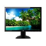"HP 20kd 49,5 cm (19.5"") 1440 x 900 pixels WXGA+ LED Noir"