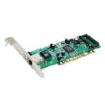 D-Link DGE-528T carte réseau Interne Ethernet 2000 Mbit/s