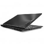 Pc Portable LENOVO LEGION Y540 i7 9è Gén 16Go 2To+256SSD - Noir (81SX010VFG)