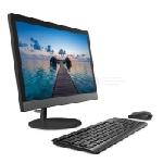 Pc de Bureau All In One Lenovo V130 Dual Core 4Go 500Go (10RX000RFM)
