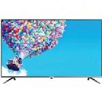 "Téléviseur TELEFUNKEN 32"" E20 LED HD Smart NETFLIX (TV32E20)"