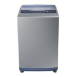 Machine à laver 8kg CWF08-MS33G CONDOR