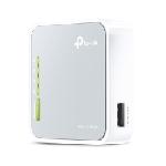 Routeur 3G/4G Wifi TP-Link TL-MR 3020