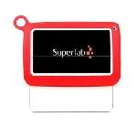 Film de Protection NANO Pour Tablette SuperTab Kids