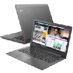 PC Portable LENOVO IdeaPad 130 - i7 8è Gén - 8Go - 1To Noir (81H7001AFG)