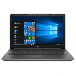 Pc Portable HP 15-DA0085NK i3  4Go 1To 8XE40EA