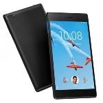Tablette LENOVO Tab 7 Essential TB-7304I 3G
