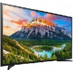 """Téléviseur Samsung 49"""" SMART TV Full HD Série 5 (UA49N5300)"""