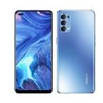 Smartphone Oppo Reno 4 - Bleu