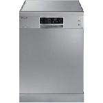 Lave vaisselle BRANDT 14 Couverts (DFH14624X) - Silver