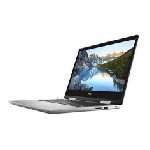 Pc Portable DELL Inspiron 5482 i5-8265U 8GB 1TB MX130 2GB Windows 10