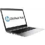 Pc portable HP EliteBook Folio 1040 G3 i7 8Go 256Go