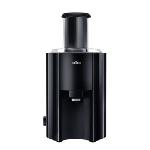 Centrifugeuse - Multiquick 3 - 800W - J300 - Garantie 1 An