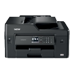 Brother MFC-J6530DW multifonctionnel Jet d'encre A3 1200 x 4800 DPI 35 ppm Wifi