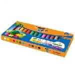 BIC 947713 Fourniture artistique et matériel d'artisanat pour enfant