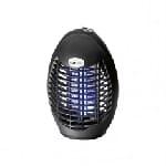 Clatronic IV 3340 appareil anti-moustiques/insectes Adapté à une utilisation à l'intérieur