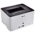 Imprimante Laser Couleur Samsung Xpress SL-C430W / Wifi