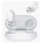 OPPO Enco W11, écouteurs Sans Fil blanc