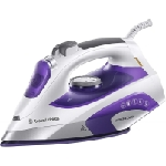 Fer à repasser Russell Hobbs Extreme Glide/ 2400W