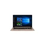 Pc Portable ASUS VivoBook i7 8Go 1To+128 SSD