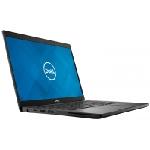 Pc Portable Dell Latitude 7390 / i7 8è Gén / 8 Go