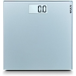 Pèse-personne numérique Soehnle Exacta Comfort 63315