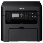 Imprimante multifonction laser monochrome 3-en-1 Canon i-Sensys (mf231)