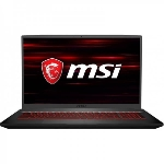 PC Portable Gamer MSI GF75 Thin i7 10é Gén 8Go 512Go SSD (GF75 THIN 10SCSR)