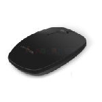 Souris sans fil rechargeable SHINY ADVANCE