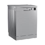 Lave vaisselle Beko DVN05321S / 13 Couverts