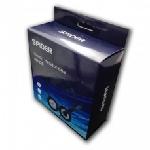 Micro Casque SPIDER USB 5326