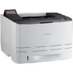 Imprimante Laser Monochrome Canon i-SENSYS-Wifi (lbp251dw)