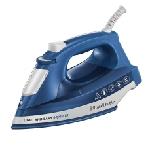 Fer à Vapeur RUSSELL HOBBS 24830-56 2400 W - Bleu