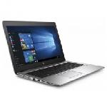 PC Portable HP EliteBook 850 G4 i7 7è Gén 8Go 256SSD (Z2W83EA)