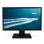 """Acer V6 V226HQL 54,6 cm (21.5"""") 1920 x 1080 pixels Full HD LED Noir"""