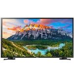 "Téléviseur SAMSUNG 43"" Full HD Smart TV  Serie 5 (43N5300)"